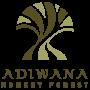 logo_adiwana_monkeyforest